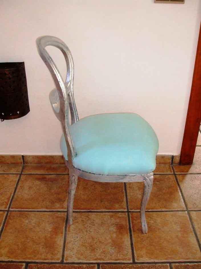 plateamos-una-silla-13