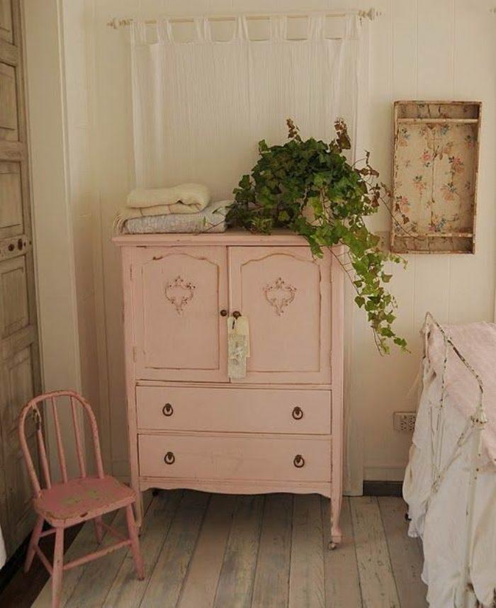 renueva-tus-muebles-con-pintura-011