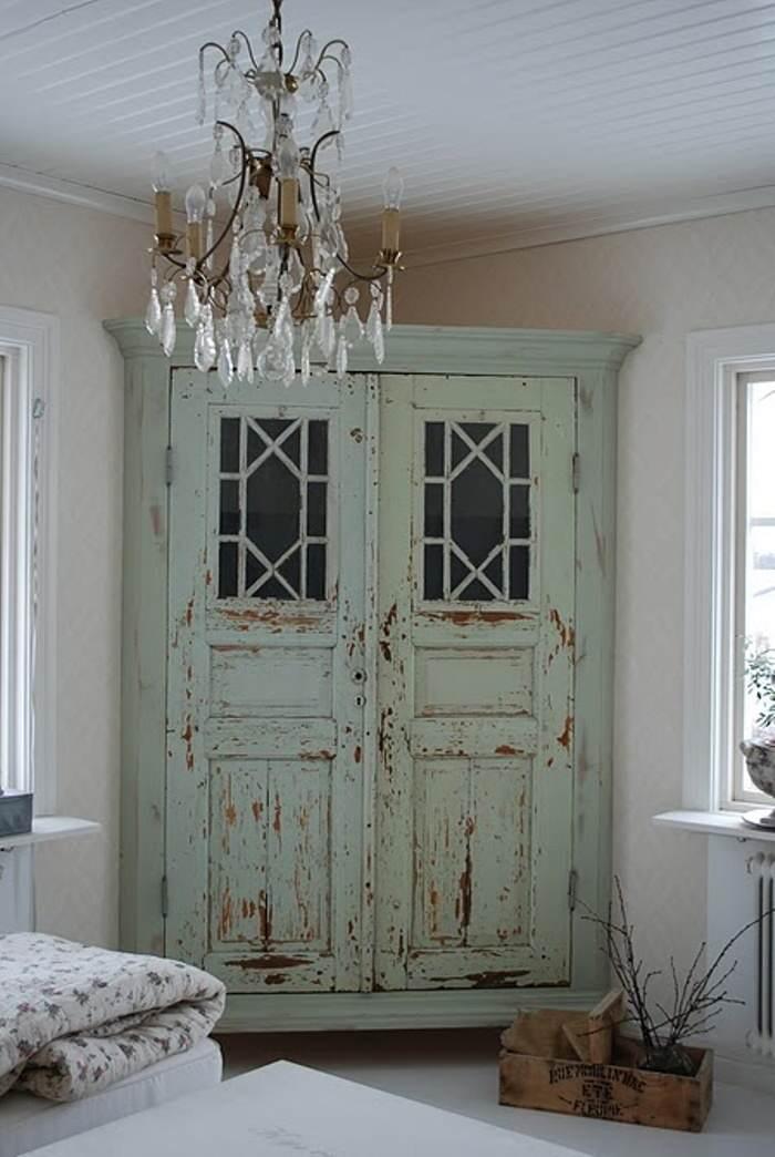 renueva-tus-muebles-con-pintura-017