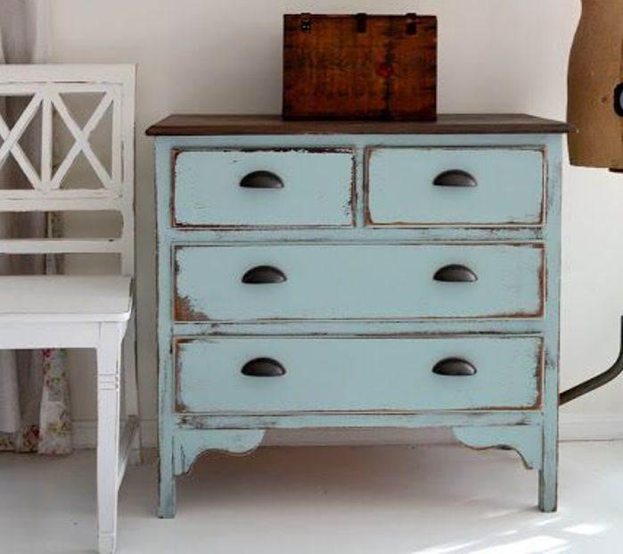 renueva-tus-muebles-con-pintura-07