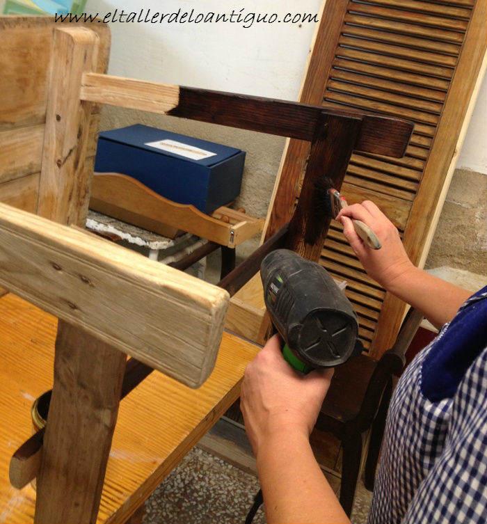 restauramos-una-mesa-campestre-03