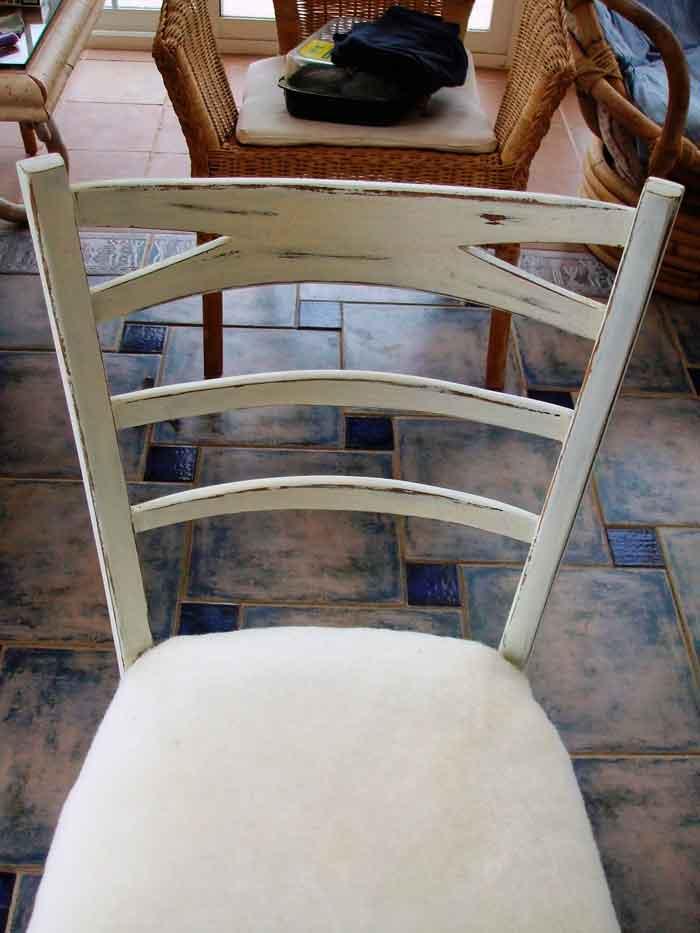 restaurar-una-silla-a-estilo-vintage-08