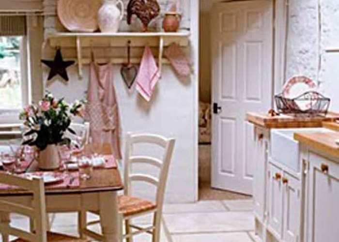 Muebles shabby chic archives el taller de lo antiguo - Muebles shabby chic online ...