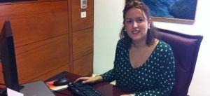 El Cabildo Insular conmemora el Día Internacional de las personas con Discapacidad