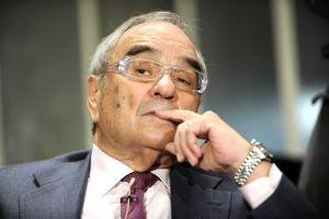Rodolfo Martin Villa, Ex-Ministro del Interior