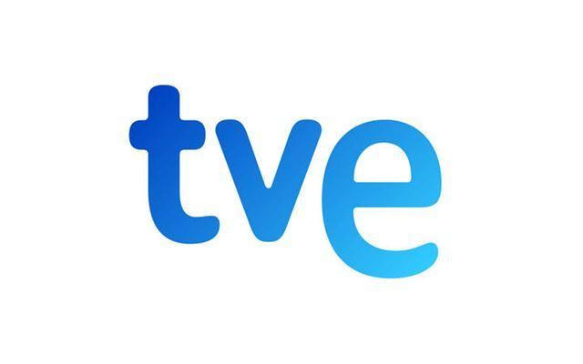 Television Española, TVE