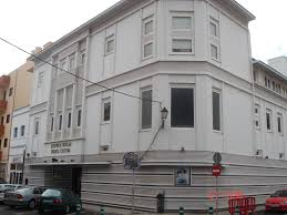 El himno de Canaria sonara mañana a las 10.30 horas, en el Auditorio Infanta Cristina