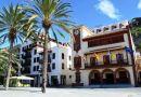 Publicadas las puntuaciones provisionales de las listas de ayuda a domicilio y auxiliar de geriatría de San Sebastián de La Gomera