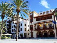 El Ayuntamiento saca a licitación la adquisición de dos barredoras urbanas para San Sebastián