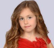 Carmen Torres Moreno