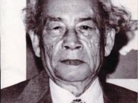 Todo preparado para el cierre del 115 aniversario de Pedro García Cabrera