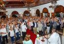 El Gobierno de Canarias concede las subvenciones destinadas a entidades canarias del exterior