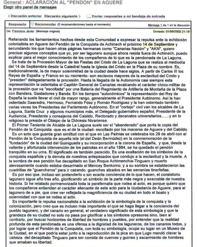 Canarias Libre MSN. Pendón-1