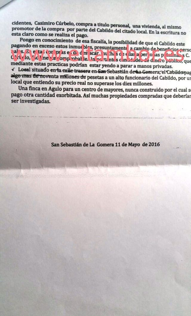 fiscalia3