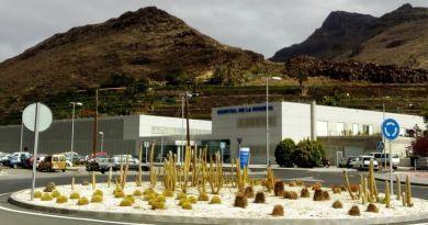 Los directores de las Áreas de Salud de Canarias se reúnen en La Gomera
