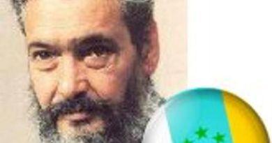 Manzur Abdola Trabaue. Tanemmirt Amddakul