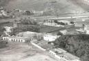Informaciones de los pueblos: San Sebastián de La Gomera (La prensa, Febrero 1917)