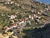 El Ayuntamiento de Hermigua abre las inscripciones para la ludoteca de verano