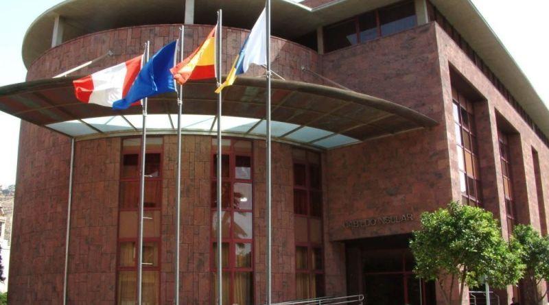 El Cabildo abre una convocatoria pública para la designación de personal directivo