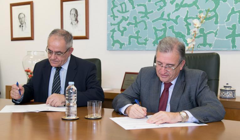 El Comisionado de Transparencia de Canarias activa su sede electrónica