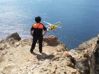 Política Territorial saca a consulta pública el decreto  del voluntariado de Protección Civil