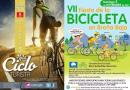 Club Ciclista Gomera: Actividad para este fin de semana