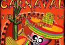 El Ayuntamiento de San Sebastián presenta su programa para el Carnaval 2018