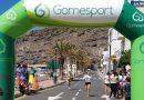 El viernes 16 de marzo se celebra el II Triatlón Escolar de Playa de Santiago