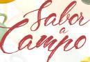 La Gomera inaugura este miércoles la exposición 'Sabor a campo'