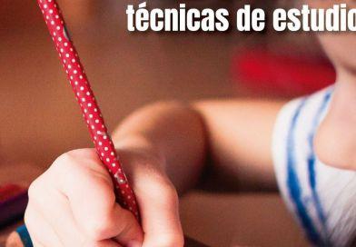 Agulo mostrará este jueves las mejores técnicas para ayudar a los hijos a estudiar