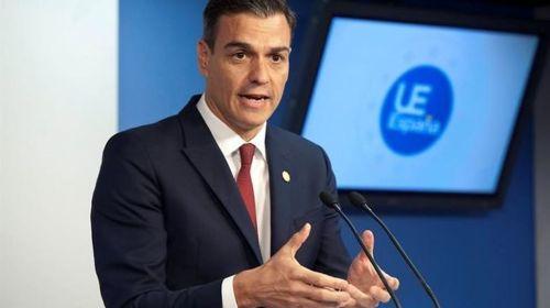 Sánchez pasa a la ofensiva en Catalunya: tres ministros advierten por carta a la Generalitat sobre la dejación de los Mossos