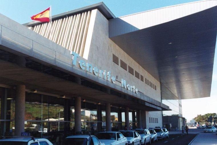 Ugt anuncia movilizaciones en los aeropuertos adjudicados a la empresa de seguridad Sureste