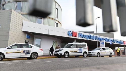 29/03/2020: España roza los 80.000 casos  y suma 838 fallecidos con coronavirus en las últimas 24 horas