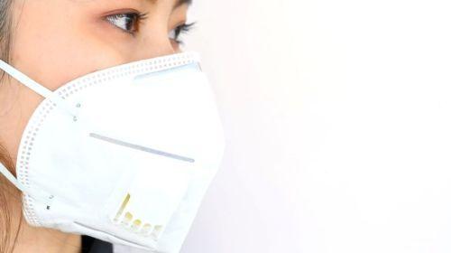 El BOC publica las nuevas medidas de prevención de coronavirus en las Islas