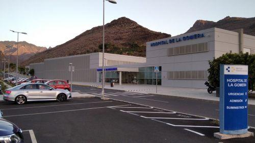 El Gobierno de Canarias aprueba la convocatoria de la oferta de empleo de 1.232 plazas sanitarias