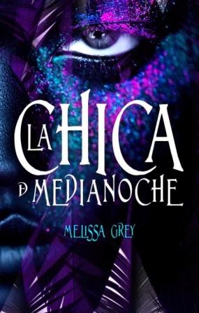 https://i1.wp.com/www.eltemplodelasmilpuertas.com/biblioteca/portadas/0chicamedianoche.jpg