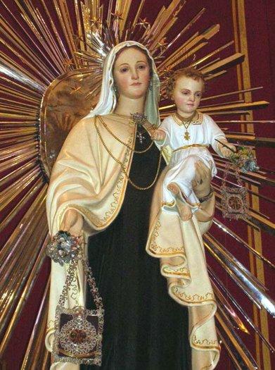 https://i1.wp.com/www.eltestigofiel.org/sys_imagenes/santoral/VirgenCarmen.jpg