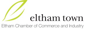 Eltham Chamber of Commerce and Industry