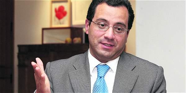 Chuzadas del DAS: la versión del exsecretario de prensa del expresidente Álvaro Uribe