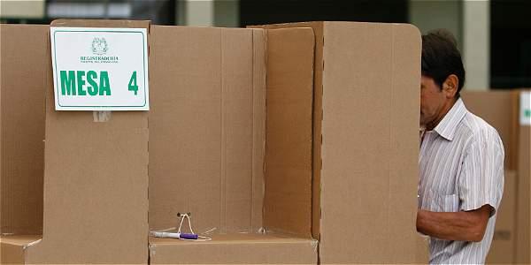 Resultado de imagen para elecciones compra y venta manizales