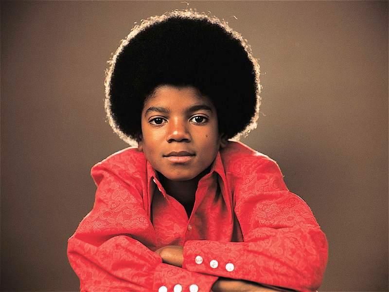 El mundo cumple cinco años sin el 'Rey del pop'