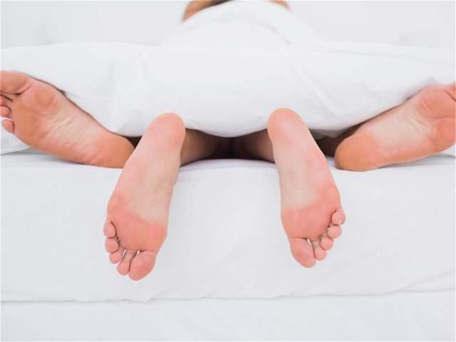 Síntomas que le pueden ayudar a identificar si usted sufre de adicción al sexo