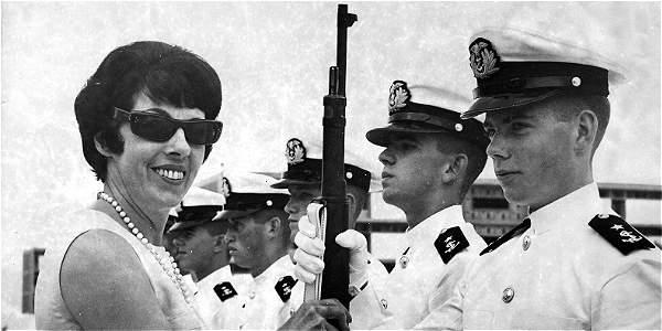 Resultado de imagen para el cadete santos