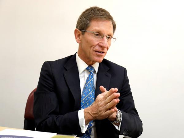 Emilio José Archila