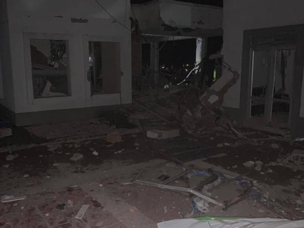 carro bomba Santander de Quilichao