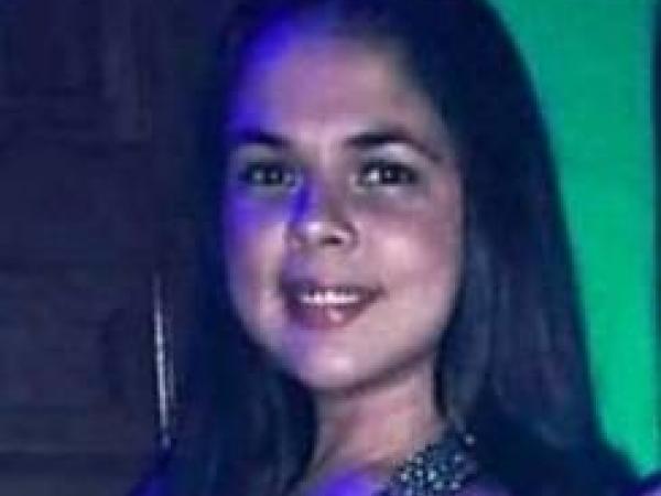 Yésika Zúñiga Jaramillo fue asesinada en la mañana del sábado.