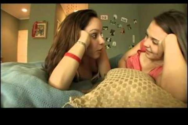 Megan is Missing trailer (2011)