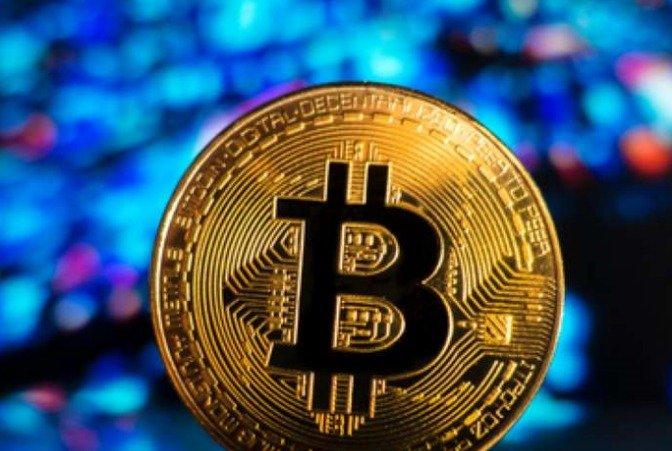 Monterrey será sede del primer BitcoinDay en México