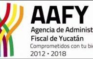 AAFY alerta por presencia de falsos servidores públicos