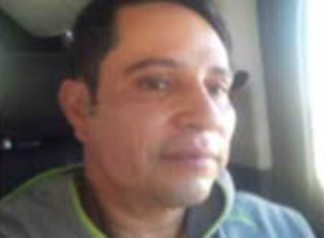 """El Narcotraficante Tirso """"El Futbolista"""" afirmó que era dueño de equipos de fútbol profesional en Querétaro, Celaya, Irapuato, La Piedad y Mérida"""